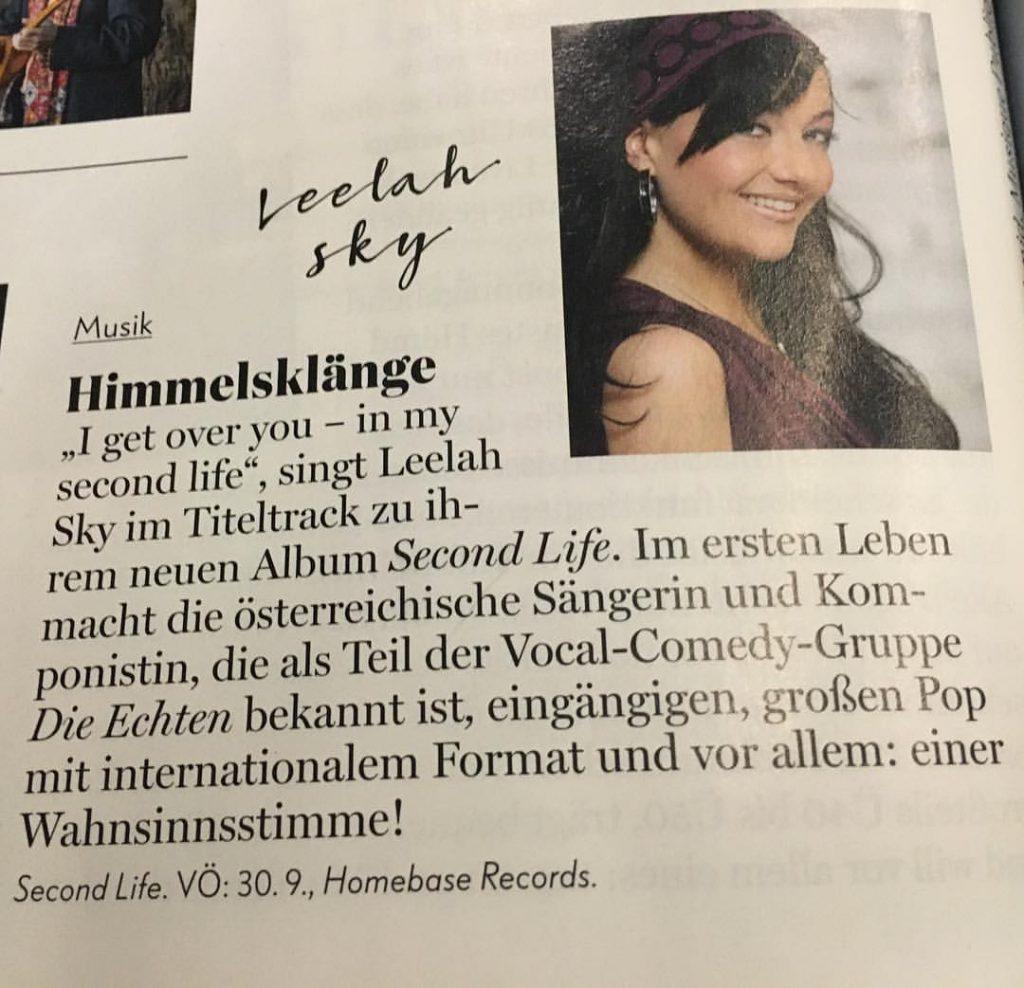 leelah-sky-album-tipp-wienerin