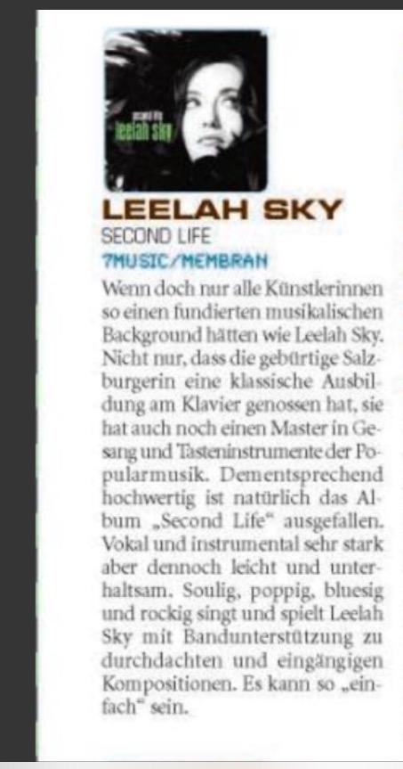 LS-musix-112016-album-review