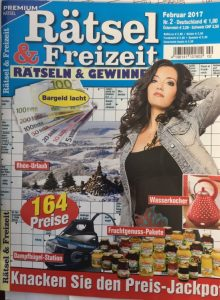 titel-cover-raetsel-freizeit-12017